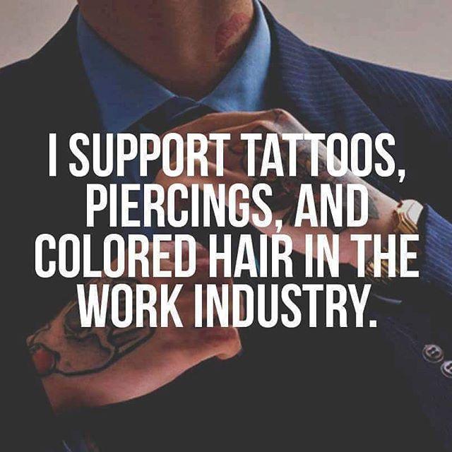 tattoos-jobs