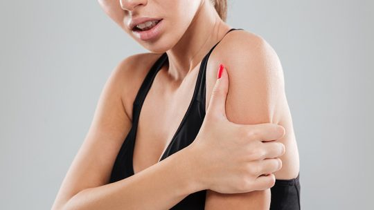 How To Reduce The Pain of Your Tattoo Removal